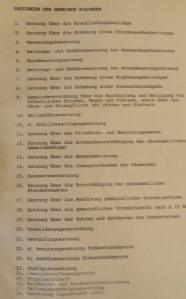 SatzungenEisingen02
