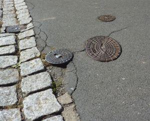 MuellerswegSchaeden02